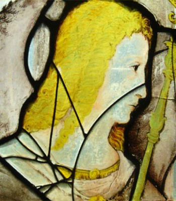 The Angel Gabriel: image 2