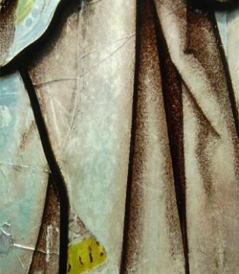 The Angel Gabriel: image 3