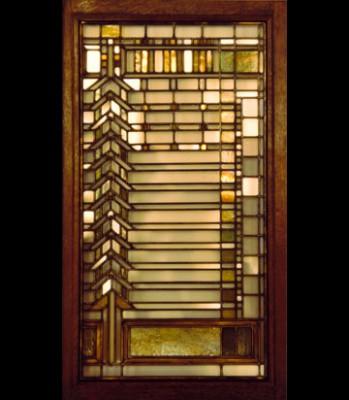 Living Room Casement Window: image 1
